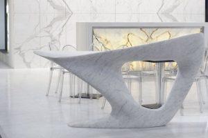 architettura lavorazioni marmo