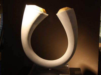 design mosti art sculptures massa carrara