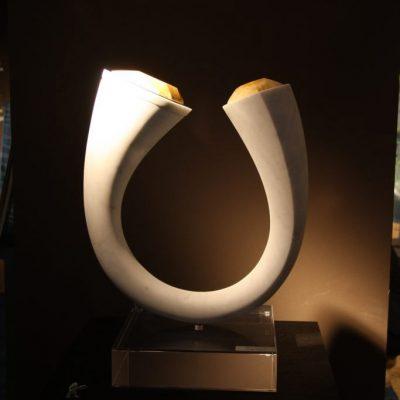design mosti art sculptures massa carrara